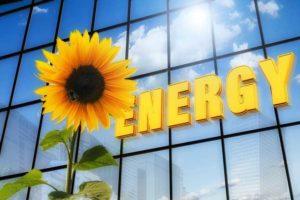 Curso de energia solar grátis com certificado online [Não Perca]