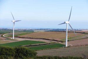 Fontes Alternativas de Energia, veja vantagens e desvantagens