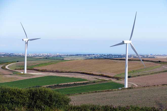 energia alternativa vantagens e desvantagens