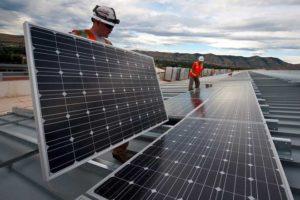 Preço de Placas Solares Fotovoltaicas [Barato com Qualidade!]