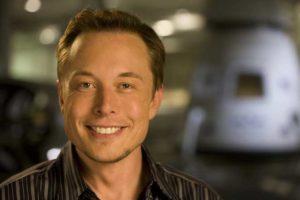 Telhas Solares no Brasil com a Tesla, SolarCity e Elon Musk